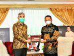 ketua-mpr-ri-bambang-soesatyo-kanan-usai-menerima-duta-besar-amerika-serikat-untuk-indonesia.jpg