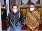 ketua-mpr-ri-bambang-soesatyo-saat-bertemu-gubernur-sulawesi-selatan-n.jpg