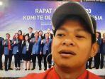 ketua-noc-indonesia-raja-sapta-oktohari-dalam-sesi-video-conference.jpg
