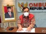 ketua-ombudsman-mokhammad-najih-dalam-jumpa-pers.jpg