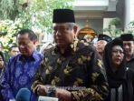ketua-partai-demokrat-susilo-bambang-yudhoyono_20161119_150714.jpg
