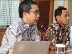 ketua-pb-perhimpunan-peneliti-hati-indonesia.jpg