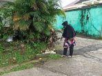 ketua-rt-33-kelurahan-20-ilir-d2-kecamatan-kemuning-palembang.jpg