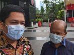 Diperiksa KPK Perdana, Eks Ketua Tim Teknis Klaim Tak Terima Aliran Dana Korupsi e-KTP