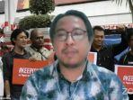 ketua-umum-aliansi-jurnalis-independen-aji-indonesia-sasmito-madrim-111.jpg