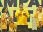 ketua-umum-dpp-partai-golkar-airlangga-hartarto-97.jpg
