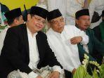 ketua-umum-dpp-partai-golkar-airlangga-hartarto-bersama-ketua-pbnu-said-aqil-siradj.jpg