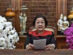 Megawati: Jika PDIP Terus Berjalan Beriringan dengan NU, Segala Ancaman Kebangsaan Bisa Diatasi