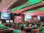 Suharso Yakin Kepengurusan PPP Mampu Gaet Kaum Milenial