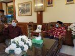 ketua-umum-forkoma-pmkri-hermawi-fransiskus-taslim-bertemu-dengan.jpg