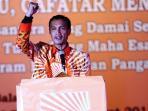 ketua-umum-gafatar-mahful-m-tumanurung_20160112_205705.jpg
