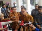 ketua-umum-ikatan-arsitek-indonesia-iai-ahmad-djuhara_20160122_022804.jpg