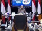 ketua-umum-ikatan-auditor-teknologi-indonesia-iati-hammam-riza.jpg