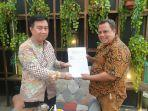 ketua-umum-kadin-indonesia-eddy-ganefo-ek.jpg