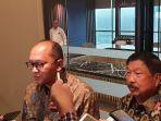 ketua-umum-kadin-indonesia-rosan-p-roeslani-6.jpg