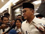 ketua-umum-kadin-indonesia-rosan-p-roeslani-77.jpg