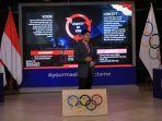 Bermodalkan 3 Pilar Utama, Indonesia Menjanjikan jadi Tuan Rumah Olimpiade 2032