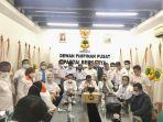 ketua-umum-partai-berkarya-muchdi-purwopranjono-didampingi-pe.jpg