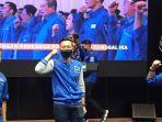 Singgung Moeldoko, AHY: Politik Adalah Etika Untuk Mengabdi, Bukan Semata-mata Cara Untuk Berkuasa