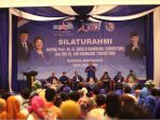ketua-umum-partai-demokrat-susilo-bambang-yudhoyono-sby_20180325_201419.jpg