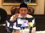 ketua-umum-partai-gelombang-rakyat-indonesia-partai-gelora-anis-matta.jpg