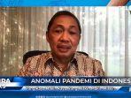ketua-umum-partai-gelora-indonesia-anis-matta-11.jpg