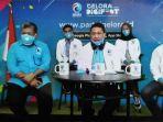 ketua-umum-partai-gelora-indonesia-anis-matta_1.jpg