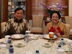 ketua-umum-partai-gerindra-prabowo-subianto-bertemu-dengan-ketua-umum.jpg