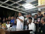 ketua-umum-partai-gerindra-prabowo-subianto-saat-memberikan-pidato_20180427_223331.jpg