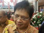 ketua-umum-partai-golkar-airlangga-hartarto_20180110_174424.jpg