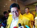 ketua-umum-partai-golkar-airlangga-hartarto_20180318_211118.jpg