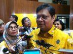 ketua-umum-partai-golkar-airlangga-hartarto_20180320_132220.jpg