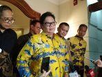 ketua-umum-partai-golkar-airlangga-hartarto_20180803_221136.jpg