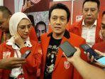 ketua-umum-partai-keadilan-dan-persatuan-indonesia-pkpi-diaz-hendropriyono.jpg