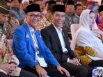 ketua-umum-pb-pmii-aminuddin-maruf_20170517_004552.jpg