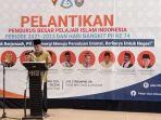 Ketua Mathlaul Anwar: Dunia Pendidikan Harus Prioritaskan Penanaman Akhlakul Karimah