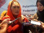 ketua-umum-pengurus-pusat-federasi-panjat-tebing-indonesia-pp-fpti-yenny-wahid.jpg