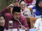 Politikus PDIP: UU Cipta Kerja Bertujuan Menguatkan UMKM