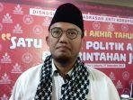 ketua-umum-pp-pemuda-muhammadiyah-dahnil-anzar-di-aula_20171227_134330.jpg