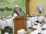 ketua-umum-rabithah-alawiyah-habib-zen-bin-smith.jpg
