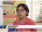 7 Catatan YLBHI Terkait Satu Tahun Pemerintahan Jokowi-Ma'ruf Amin