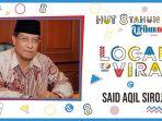 ketum-pbnu-said-aqil-siroj-semoga-dapat-menyajikan-berita-menyejukkan-bagi-masyarakat-indonesia_20180323_093444.jpg