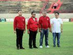 ketum-pssi-iwan-bule-saksikan-laga-timnas-u-23-indonesia-vs-iran_20191115_023959.jpg