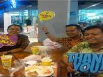 ketut-bayu-pengunjung-kalibata-square_20161028_173653.jpg