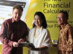 keuangan-independen-dan-ketua-financial-plannin_20151126_185427.jpg