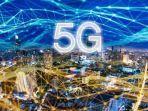 keunggulan-5g-jaringan-5g-teknologi-5g-1.jpg