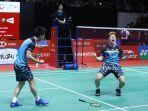 kevin-marcus-berhasil-raih-gelar-juara-indonesia-masters-2019_20190128_014307.jpg