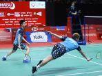 kevin-marcus-berhasil-raih-gelar-juara-indonesia-masters-2019_20190128_014406.jpg
