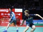 kevin-marcus-berhasil-raih-gelar-juara-indonesia-masters-2019_20190128_014633.jpg