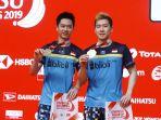 kevin-marcus-berhasil-raih-gelar-juara-indonesia-masters-2019_20190128_014721.jpg